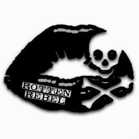 Rotten Rebel