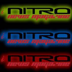 i-nitro