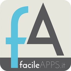 FacileApps.it
