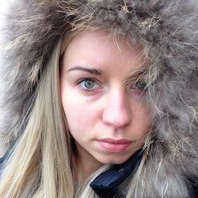 Aleksandra Kustra