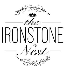 The Ironstone Nest