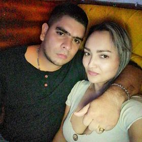 Taty Sanchez