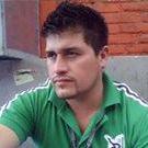 Octavio Cesar Villagran Contreras