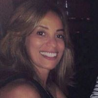 Celia Lopes