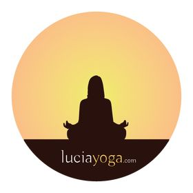 Lucia Yoga Retreats in Spain