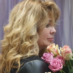 Juilija Aleksandrova
