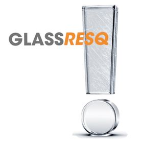GLASSRESQ AG