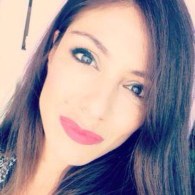 Sofia Moshopoulou