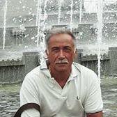 Lorenzo Balocchi
