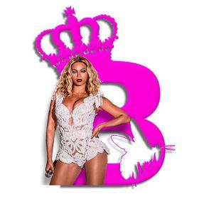 Beyonce And Beyond