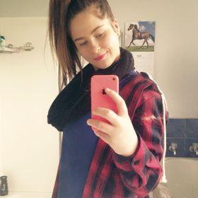 Taylah Findlay