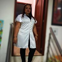 Nelly Cardona Rincon