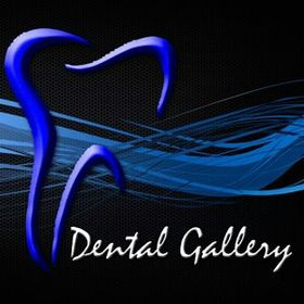 Dental Gallery