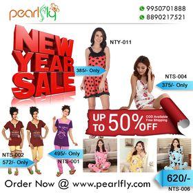 38ee0f90fa1 Pearlfly (pearlflystore) on Pinterest