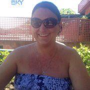 Sharon Irvine