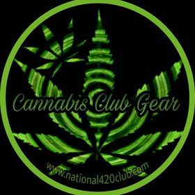 National 420 Club