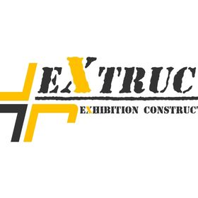 Extruct - Exhibition Construction