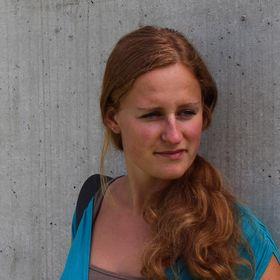 Nina Verkerk