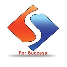 Srinivasan Software Solutions Pvt Ltd