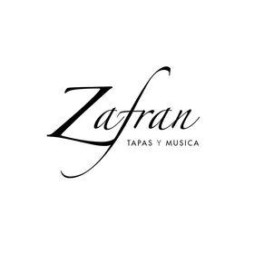 Zafran Hong Kong (zafranhk) on Pinterest 9db6f86570