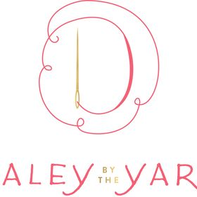 daley by the yard