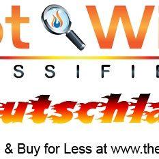 The Hot Wire Classifieds Deutschland