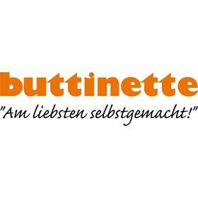 buttinette Textil-Versandhaus GmbH