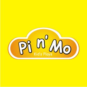 pi n' mo production