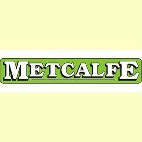 Metcalfe Models & Toys