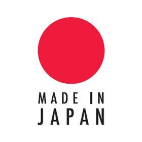 Made in Japan Europe