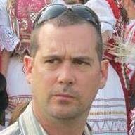 Gábor Erdei