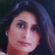 Sunita Vaitha