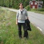 Birgitta Collin