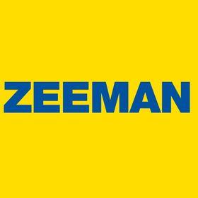 Zeeman France