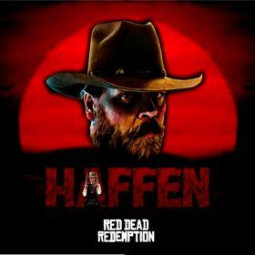 HAFFEN SEVEN