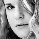 Lindsay Gottschall