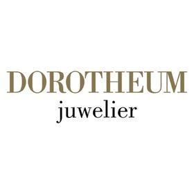 Dorotheum Juwelier