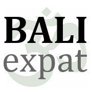 Bali Expat