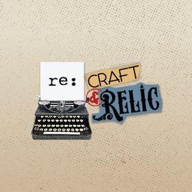 re:Craft & Relic