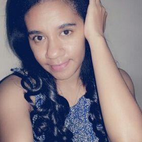Norlyn