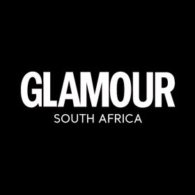 GLAMOUR Magazine South Africa