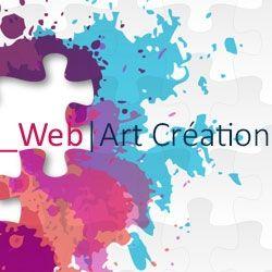 Web Art Création