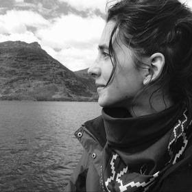 Sofía Krebs