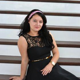 Daniela Pop