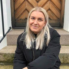 Nadja Rosengreen Jørgensen