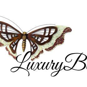 LuxuryBase