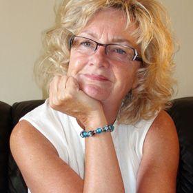 Lynda Kavanagh WOW Communications & Training