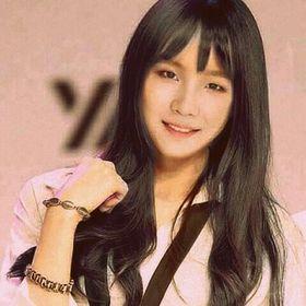 Lyn Yumen