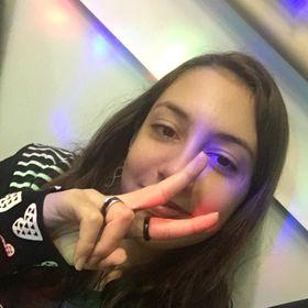 Yasmin Francói