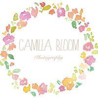 Camilla Bloom